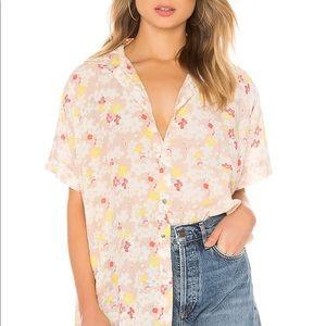 Acacia Mombasa Shirt